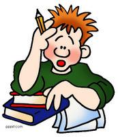 .: Ardora :: Creación de actividades escolares :. | Herramientas que potencian | Scoop.it