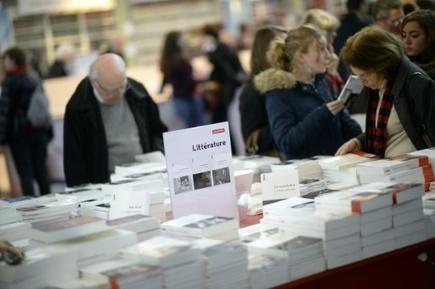 Littérature: des romans pour donner de la voix aux invisibles | Littérature, Philosophie, Art, Architecture,... | Scoop.it