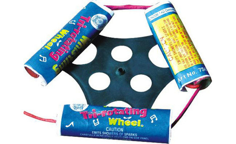 Toys Fireworks | Fireworks  cheap&stable quality | Scoop.it