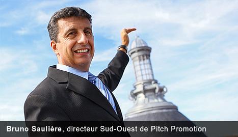 Le Grand Hôtel de Toulouse inauguré le 15 septembre | Toulouse La Ville Rose | Scoop.it