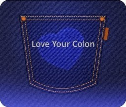 March is National Colorectal Cancer Awareness Month   Longevity science   Scoop.it