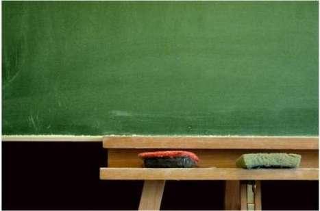 Η θέση της Πληροφορικής στα Σχολεία της Ευρώπης | AlfaVita - Εκπαιδευτικό Ενημερωτικό Δίκτυο | Informatics Technology in Education | Scoop.it