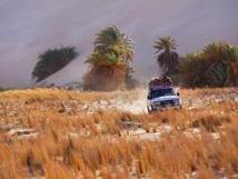 Egitto: Oasi di Siwa, Eden nel deserto - TGCOM   il mio egitto by gretaemario viaggi   Scoop.it