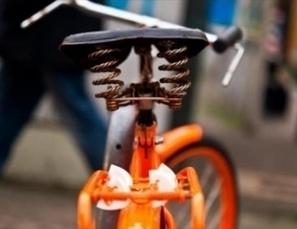 La mobilita' sostenibile e' vita | biciclette elettriche | Scoop.it