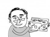 Review: The Sketchnote Handbook - | Visual Thinking | Scoop.it