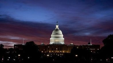 US Senate rejects House budget bill | World News & Current Affairs | Scoop.it