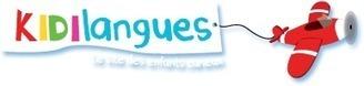 Jeux -  Les Coloriages sur Kidilangues   Intensive French Club   Scoop.it