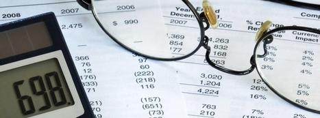 Dossier | Affacturage : quel impact sur le fonctionnement de l'entreprise ? | DAF et Contrôle de gestion à temps partagé | Scoop.it