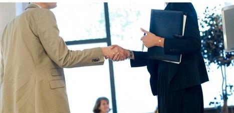 Les défis que posent les générations Y et Z aux ressources humaines | Marketing | Scoop.it