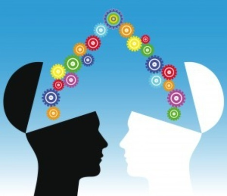 Peer Coaching as a Tool for Culture Change | Business Brainpower with the Human Touch | Scoop.it