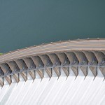 U.S. Energy Efficient Hydropower Upgrades Get More Power from Dams | Energy Efficiency in Industry | Scoop.it