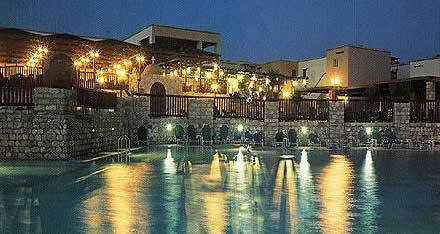 Book Now and get attractive deals at Direct Cyprus | Holidays in Cyprus | Scoop.it