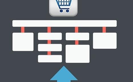 Cómo mejorar el SEO de una tienda online con linkbuilding interno | Digital Marketing | Scoop.it