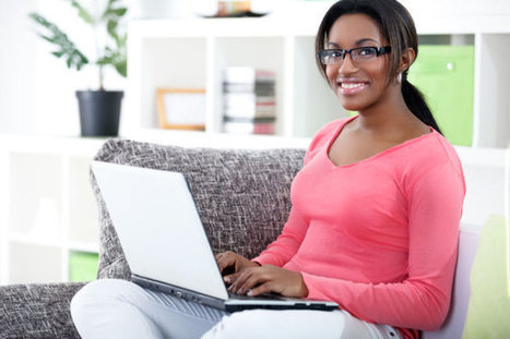 Experts Say Class Size Can Matter for Online Students - US News | My Prof Dev | Scoop.it