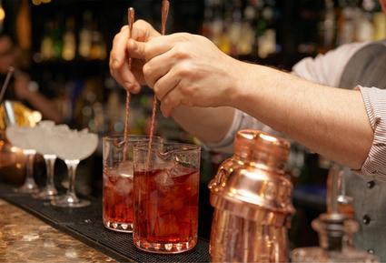 Top Secrets of Successful Bartenders | ESL Teaching Ideas | Scoop.it