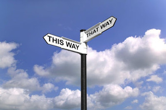CX Journey™: If You Don't Know Where You're Going… | Customer Service World | Scoop.it