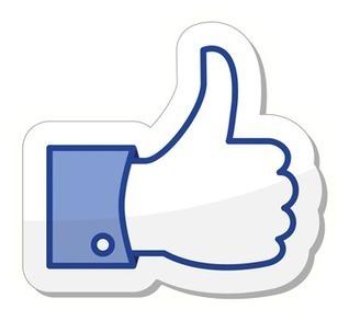 Buy Instagram likes - Buyfollowersinstantly.org | free followers for instagram | Scoop.it