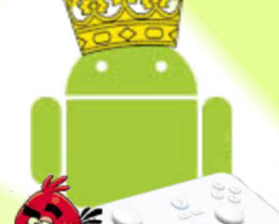 Android Platform - A Ruling Platform in the Game Development Industry | Mobile Technology | Scoop.it