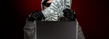 Ralentir les hackers, la meilleure façon de les éloigner | digitalcuration | Scoop.it