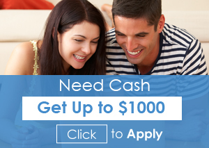 Online loans- Get online loans to deal with your financial inconsistency! | Safe Online Loans | Scoop.it