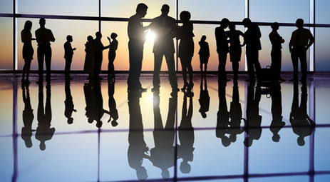 Business Networking: Discovering What People Want? | Social Networking and Buisnesses | Scoop.it