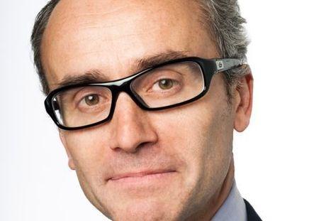 Criteo, la start-up qui croît le plus vite en Europe | 3rd generation of marketing tools | Scoop.it