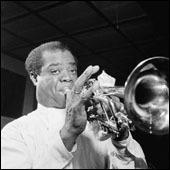 Analysing Music: History of Jazz | Music | Scoop.it