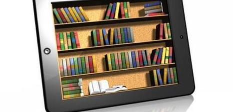 Vous rédigez un ebook ? Sachez comment le promouvoir efficacement ! | Institut de l'Inbound Marketing | Scoop.it