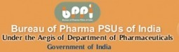 BPPI Notified Recruitment 2014 For Nodal Officer Jobs Apply | Jobsplazza | Scoop.it