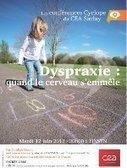 Le cartable fantastique - Main - HomePage | Portails de CDI | Scoop.it