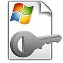 Come recuperare ProductKey Windows Office | giuseppefava | Scoop.it