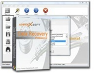 Data Recovery Professional, Recover data from deleted, lost, formatted partition. | AppleXsoft File Recovery | Scoop.it