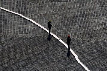 Progression des salaires : le Québec en queue de peloton | Partage d'information | Scoop.it