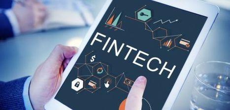 Aplicativo oferece serviços financeiros sem precisar de conta em banco | Adriano Meirinho | Scoop.it
