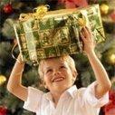 Noël solidaire : La Trocante donne les jouets invendus | Jouets enfant | Scoop.it