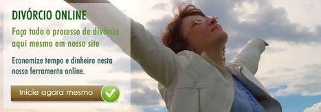 Advogados BH - Divorcio BH - Assis, Costa e Mitre | melhores locais | Scoop.it