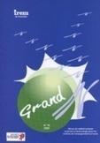 Grand N | didactique des mathematiques | Scoop.it