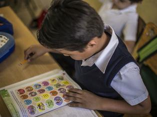 Niños con déficit de atención sufren otras patologías - Informador.com.mx | A nuestro hijo o hija le han diagnosticado un TDAH | Scoop.it