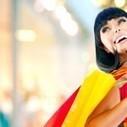 Etudes Shopper : comment s approcher de l expérience client en ... - Marketing Professionnel | Olivier P. | Scoop.it
