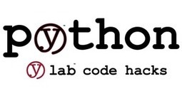 YLab's Python Constricted: Crash Course in Python for Experienced Programmers Tickets, Thornhill | Eventbrite | Futuristic Technologies | Scoop.it