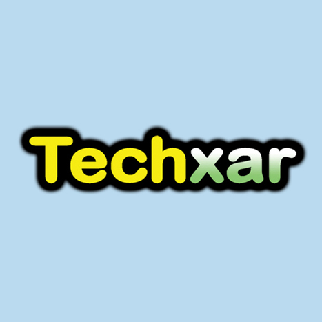 Techxar - Mobile Photo and Video Techologies | Low Light Mobile Photography | Scoop.it