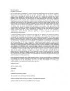 Excursión Sonora (Soundwalking) - Hildegard Westerkamp | DESARTSONNANTS - CRÉATION SONORE ET ENVIRONNEMENT - ENVIRONMENTAL SOUND ART - PAYSAGES ET ECOLOGIE SONORE | Scoop.it
