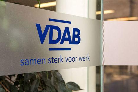 VDAB: 'Meer begeleiding voor laaggeschoolden werkt' | WVS - Website voor Syndicalisten | Scoop.it