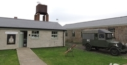 Stow Maries, la restauració del laboratori de l'aviació militar britànica | AngloCatalan Affairs | Scoop.it