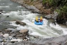 República Dominicana: Realizarán primera feria de turismo sostenible | Busnisses Networks | Scoop.it