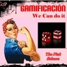 (I+D)+(i+c): Gamification, Game-Based Learning (GBL)