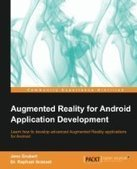 Augmented Reality for Android Application Development - PDF Free Download - Fox eBook | web | Scoop.it