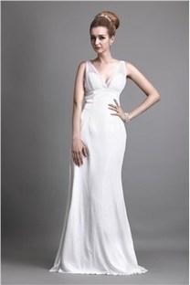 formal evening dresses uk - dressv.Com   Nice Clothes Online   Scoop.it