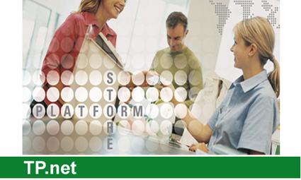 Wincor Nixdorf TP.net, Phần mềm TP.Net, Phần mềm Quản lý Trung tâm thương mại | Hệ thống POS Kiosk - Máy POS tra cứu thông tin | Scoop.it