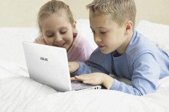 Aprendizaje en redes sociales online: apertura hacia la ecología delconocimiento | Couching para adolescentes | Scoop.it